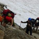 2014-11-23-tourenbericht-oetztaler-alpen-jugendgruppe-07