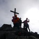 2014-11-23-tourenbericht-oetztaler-alpen-jugendgruppe-13