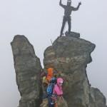 2014-11-23-tourenbericht-oetztaler-alpen-jugendgruppe-16
