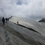 2014-11-23-tourenbericht-oetztaler-alpen-jugendgruppe-18