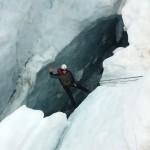 2014-11-23-tourenbericht-oetztaler-alpen-jugendgruppe-19