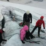 2014-11-23-tourenbericht-oetztaler-alpen-jugendgruppe-20