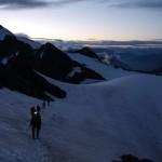 2014-11-23-tourenbericht-oetztaler-alpen-jugendgruppe-22