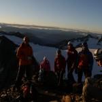 2014-11-23-tourenbericht-oetztaler-alpen-jugendgruppe-25