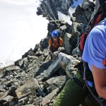 2014-11-23-tourenbericht-oetztaler-alpen-jugendgruppe-26