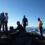2014-11-23-tourenbericht-oetztaler-alpen-jugendgruppe-29