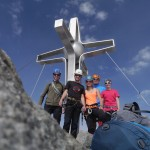 2014-11-23-tourenbericht-oetztaler-alpen-jugendgruppe-33