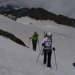 2014-11-23-tourenbericht-oetztaler-alpen-jugendgruppe-34