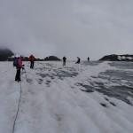 2014-11-23-tourenbericht-oetztaler-alpen-jugendgruppe-38