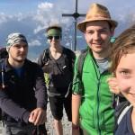 2016-09-15-tourenbericht-solsteinhaus-4