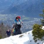 2016-11-13-tourenbericht-schneeschuhtour-ohne-schneeschuhe-002