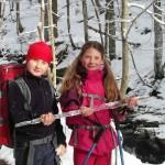 2014-01-25-arber-chamer-huette-dav-amberg-04