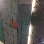 kletterhalle-dav-amberg-02